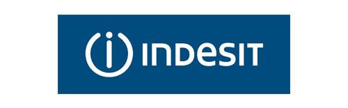 Ремонт холодильников Indesit на дому