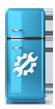 Логотип 01Холод
