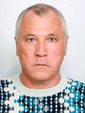 Мастер Сергей