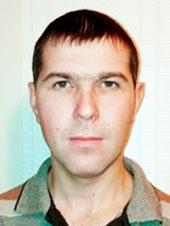 Мастер Алексей