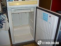 Ремонт холодильника Indesit RA32G