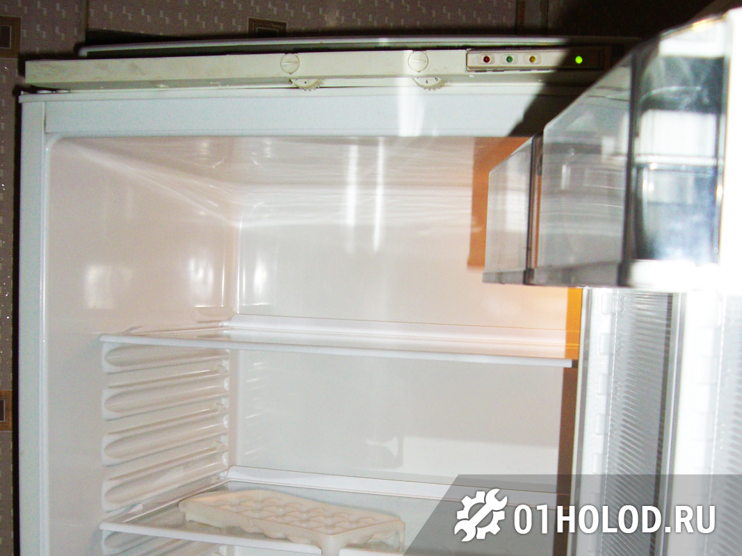 Ремонт холодильника Минск 268