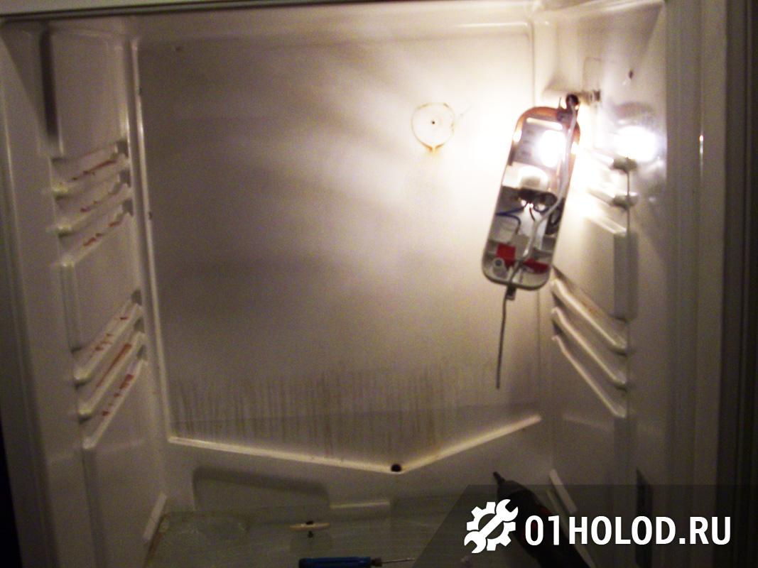Ремонт холодильника Stinol 102
